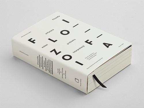— #typography