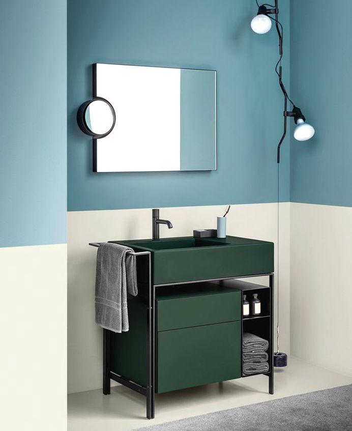 Best Bathrooms Bathroom Trends 2019 2020 images on Designspiration