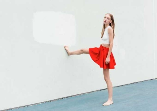 Lifestyle Photography by Jessica Barthel #inspiration #lifestyle #photography