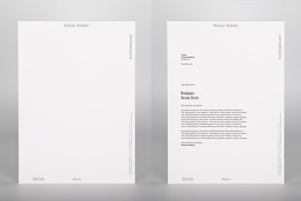 112_slsholzerkobler2.jpg (900×600) #letterhead
