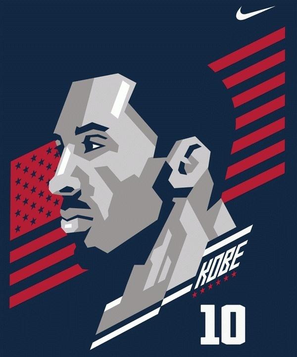 Kobe #nike