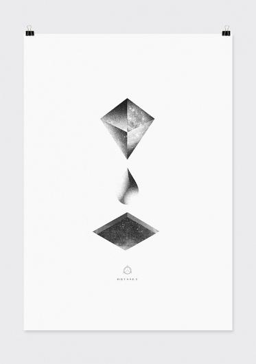 - sam chirnside - #print #design #chirnside #poster #sam