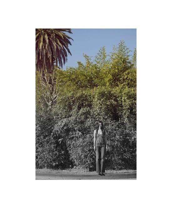Two tone photo spread #two #tone #photography #magazine