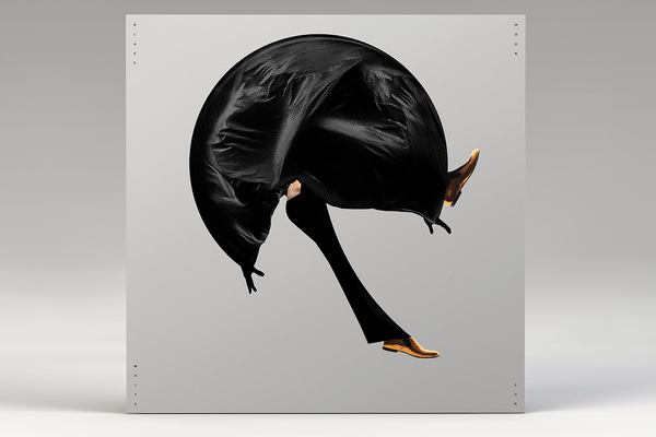 Black_Moon_BDDC_front_1260.jpg (1260×840) #music #photo #cover #lp