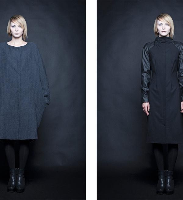 Fashion Photography by Ugo Ricciardi #fashion #photography #inspiration