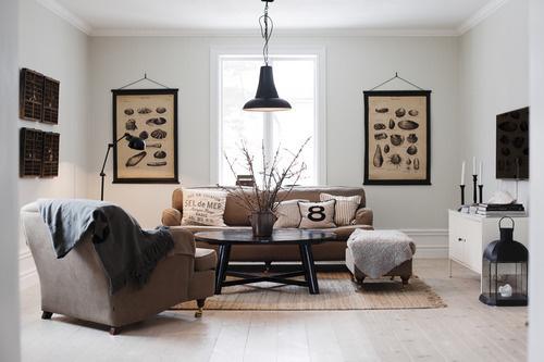 image #natural #white #interiors