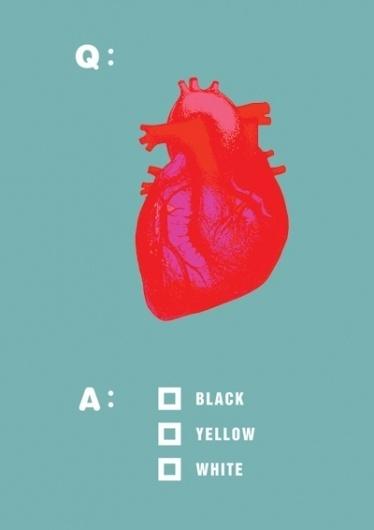 Question & Answer | PRJT | Kwang-Su Kim #equation #prjt #the #human #questionanswer #poster
