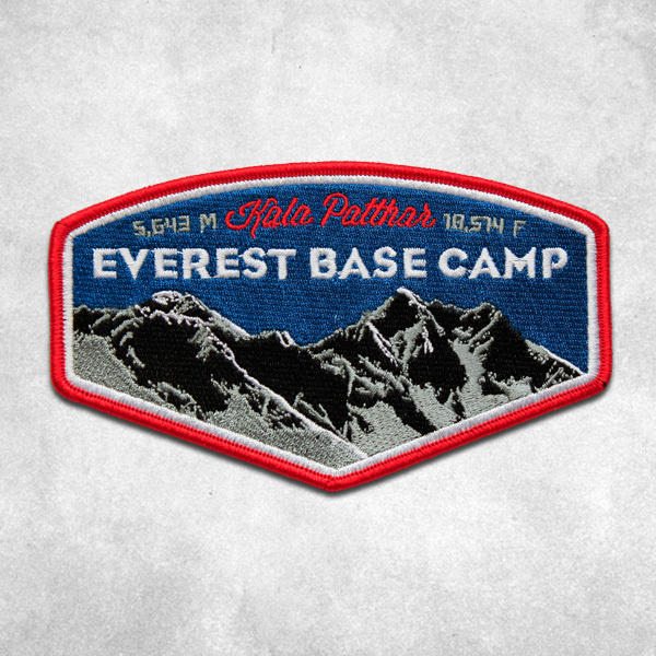 everest-base-camp-patch-600x600 #patches