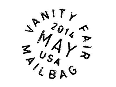 Screenshot_2014 02 28_09.49.56 #type #stamp #badge