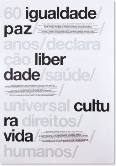 quadradão #design #graphic #poster