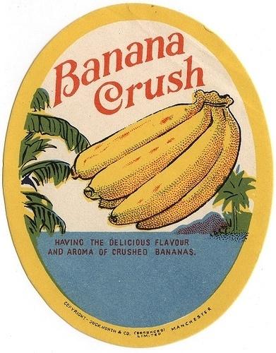 128998191_ebc3149fe0.jpg (image) #banana #label