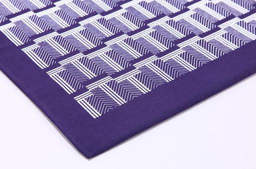 kentlyons_tricolette_09 #pattern