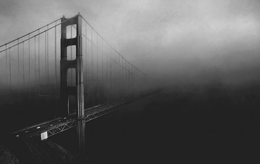 sf2web_905.jpg (JPEG Image, 900x569 pixels) #photoprahy #fog