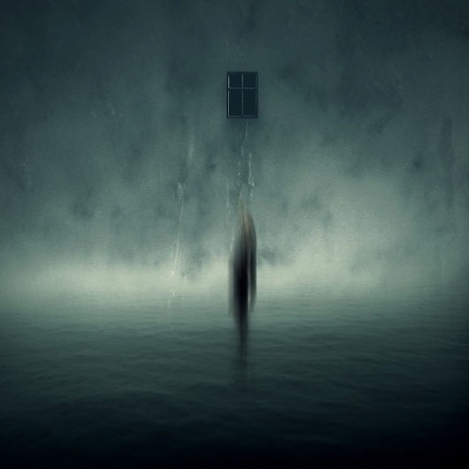 The Unending Symphony Of Pain, photography by Michael Vincent Manalo #men