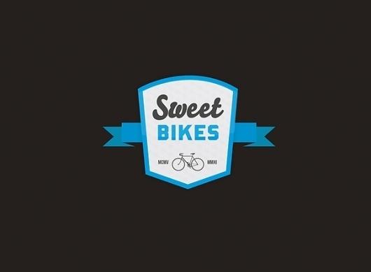 45ce0f00bfd59db7ca1dafb4e8abb712.jpg (600×441) #bikes #logo #badge #sweet