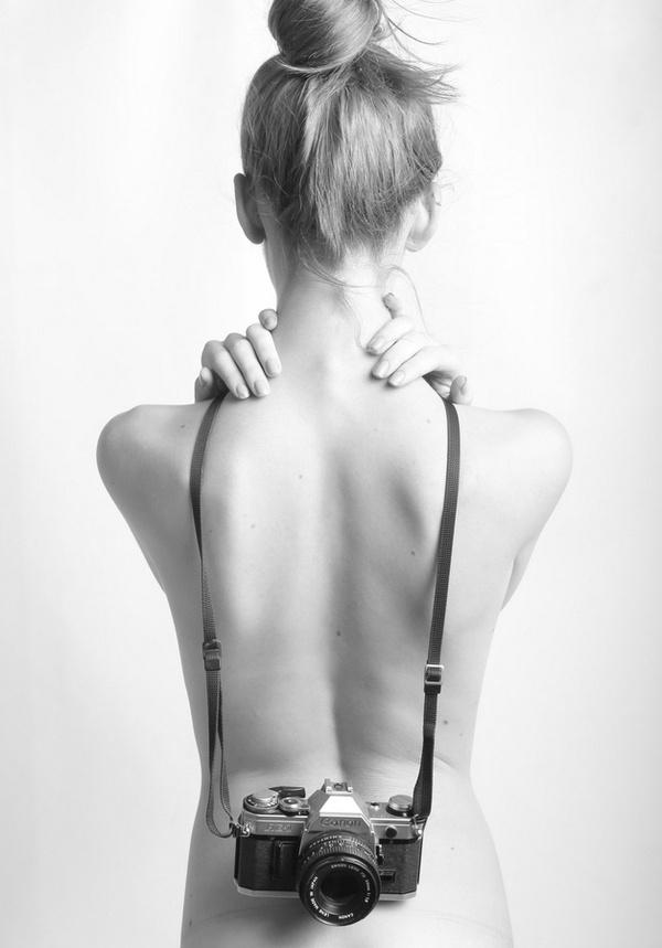 camera strap #camera #back #canon #strap
