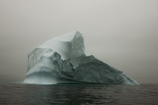 Simon Harsent / Photographer / Landscapes #iceberg #landscape