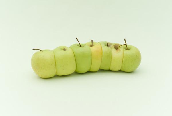 Achemele #apple #art #join