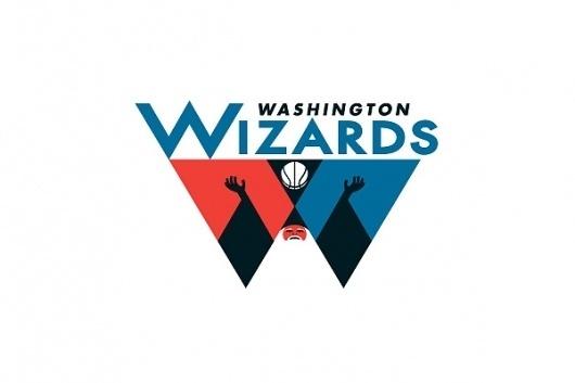 basketball – Michael Weinstein Design #vector #brand #logo #basketball #typography