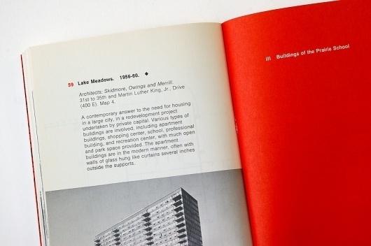 Book Worship #content #design #graphic #book