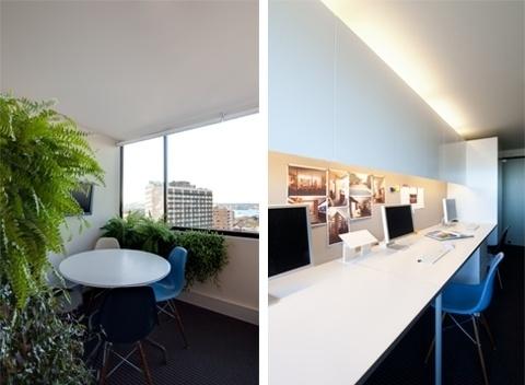 FACET STUDIO BLOG #office