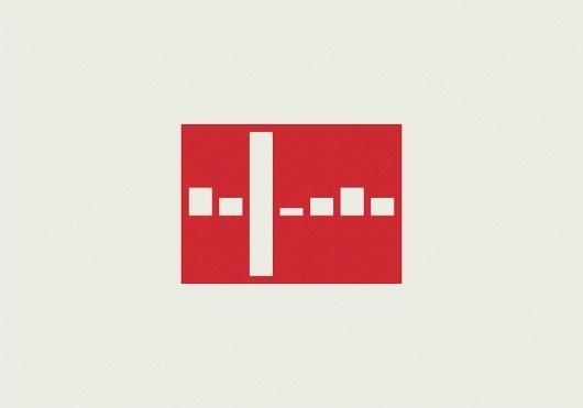 Mega – Visual Personality #logo