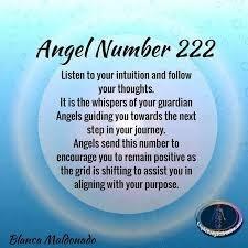 Image result for 606 angel number