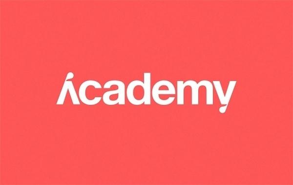 Academy : Subdisc / Portfolio of Marcus Eriksson #logo #branding