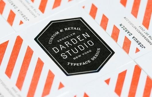 Mucca | Work | Darden Studio #logo #system #identity