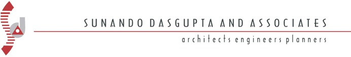 ARCHITECT DELHI WHAT ARE THE ARCHITECT FEES FOR A BUILDING DESIGN IN DELHI SDAARCHITECT has an architectural design philosophy combined with an efficient management system and pragmatic approach, which enables us to handle design projects of varying scales and complexities. DELHI, INDIA
