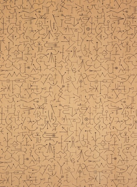 Alvin Lustigxe2x80x99s Incantation #pattern #alvin #lustig