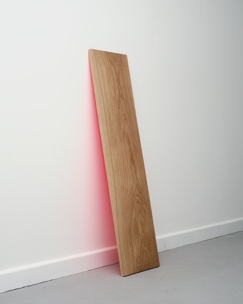 The Volta Show: Alastair Levy #oak #highlighter #ink #alastair #and #outcome #gesso #levy #2010 #intention