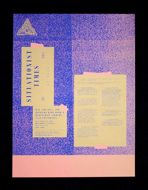 Ghazaal Vojdani | PICDIT #design