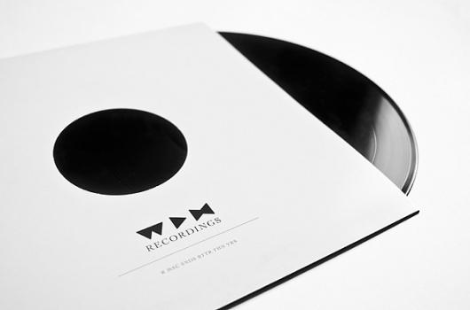 Mayz #record #mayz #vinyl #house