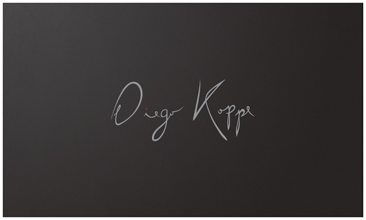 Diego Koppe