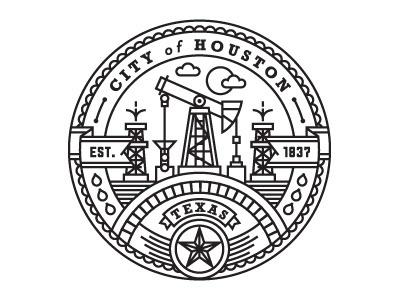 Kendrick Kidd | Logos #badge