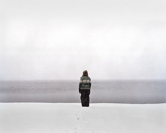 AS Photography #canada #photography #isolation #winter
