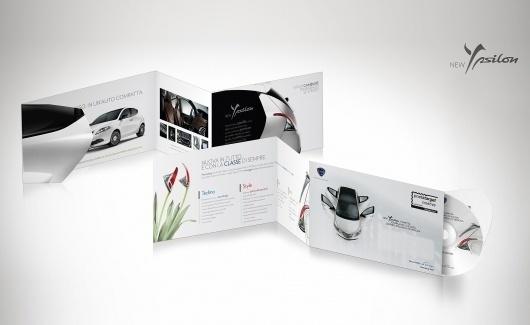 Graphic designer // website // Marco Cigolini #adv