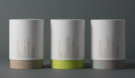 FFFFOUND! #packaging