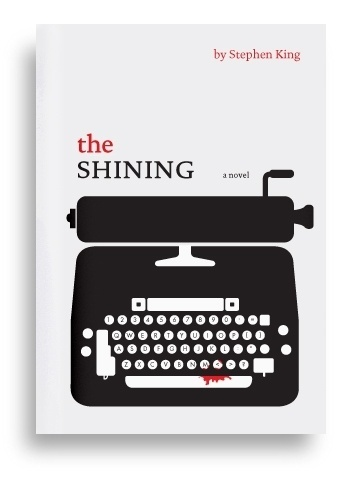 Kubrick : Oliver Munday Graphic Design #cover #design #graphic #book