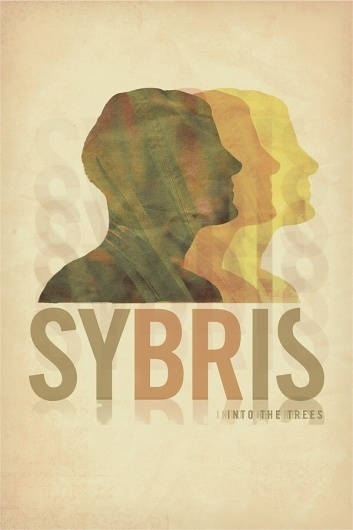 PM_SYBRIS.jpg (JPEG Image, 600x900 pixels) #sybris #nashville #design #plasticmonument #poster