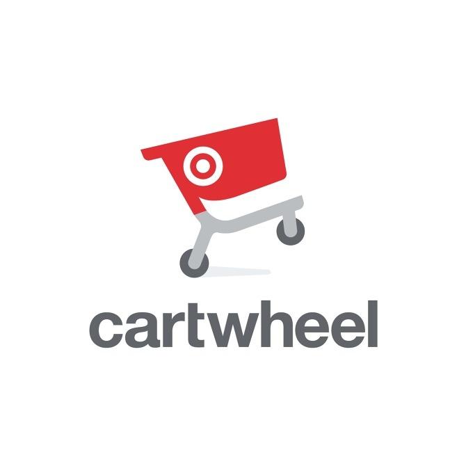 target cartwheel - 600×600