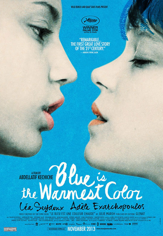 an analysis of a romantic french film I do not recommend this film for especially young viewers or for those who are sensitive to romantic or 2015/04/12-classic-french-movies-and-movie.